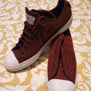 Mens Sneaker 👟 Gently Worn